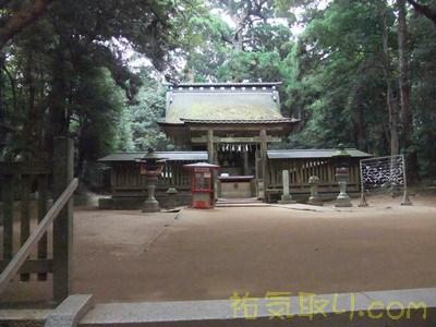鹿島神宮035