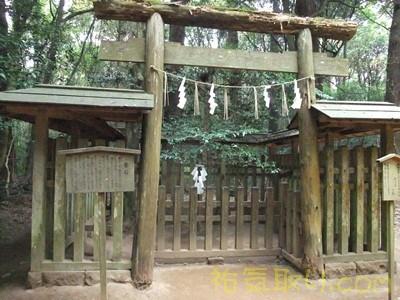 鹿島神宮039