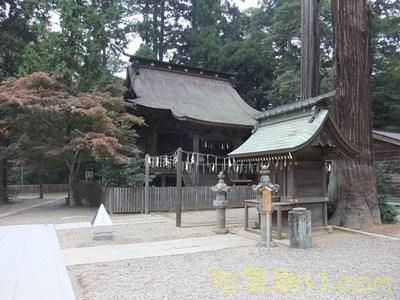 鹿島神宮052