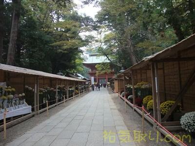 鹿島神宮056