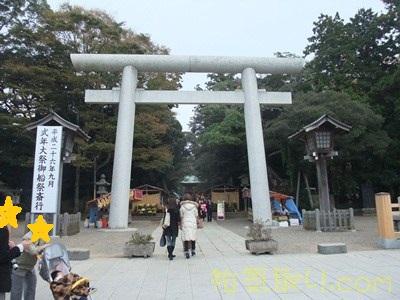 鹿島神宮057