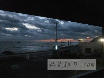 浜屋ホテル10