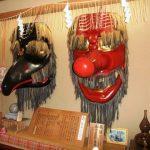 古峯神社 2013初詣 ★★★★