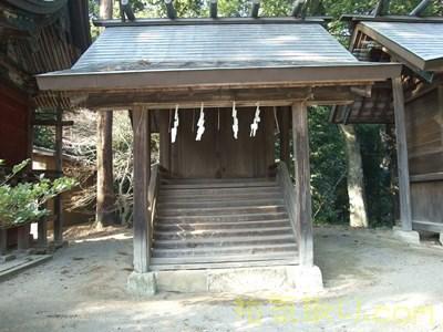 一之宮貫前神社68