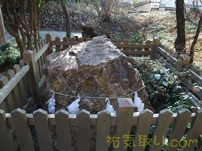 唐沢山神社13