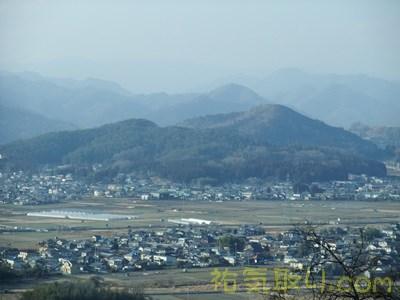 唐沢山神社70