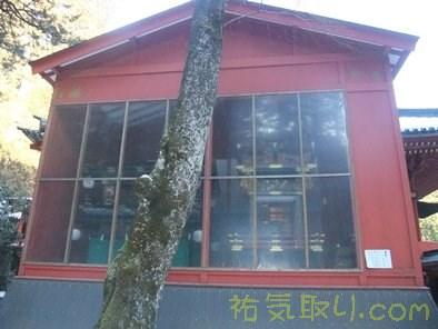 日光二荒山神社47