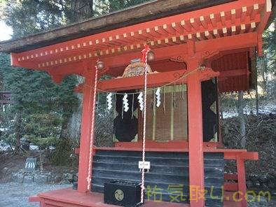 日光二荒山神社70