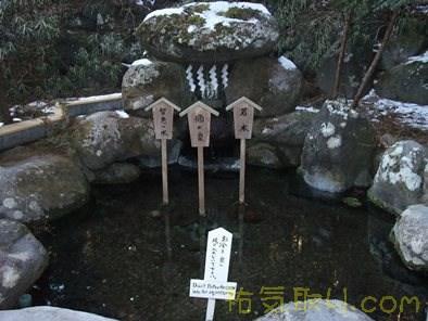 日光二荒山神社75