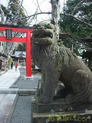 白濱神社15