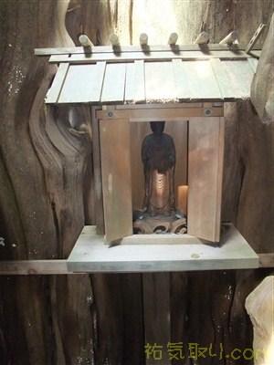 白濱神社29