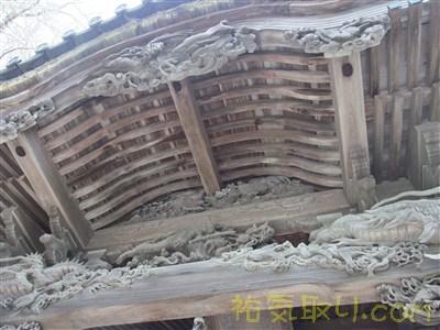 白濱神社45