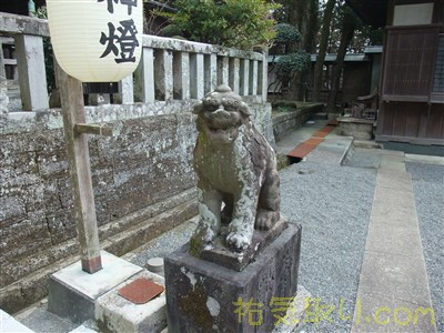 白濱神社51