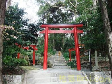 白濱神社55