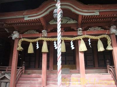 白濱神社62
