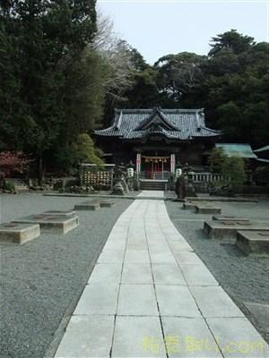 白濱神社78