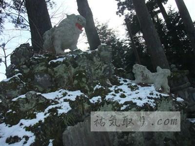 東口富士浅間神社28