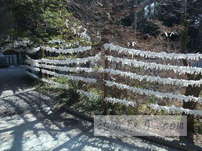 赤城神社(三夜沢町)40
