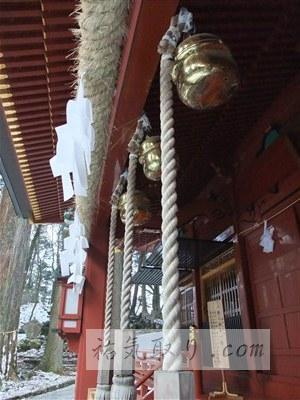 東口富士浅間神社49