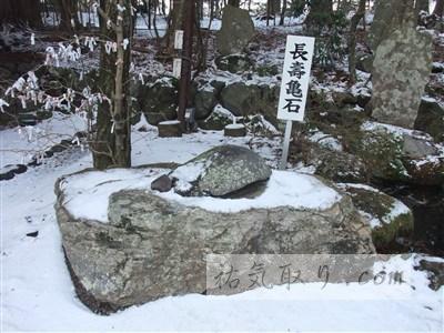 東口富士浅間神社34
