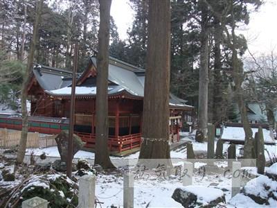 東口富士浅間神社12