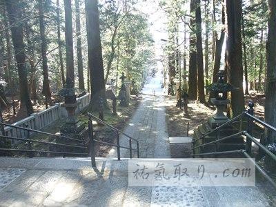 赤城神社(三夜沢町)33