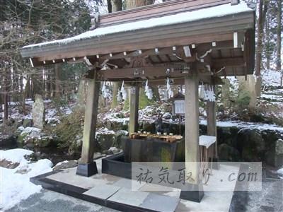 東口富士浅間神社39