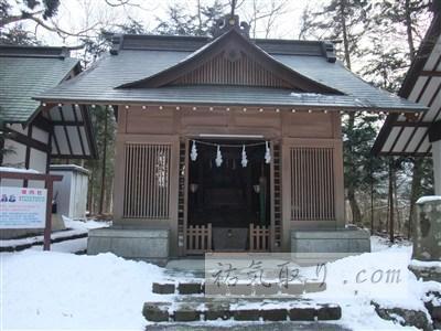 東口富士浅間神社35