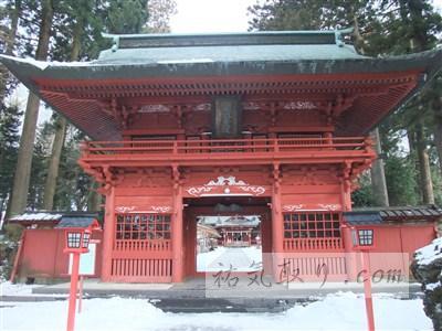 東口富士浅間神社24