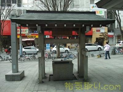二荒山神社下宮5