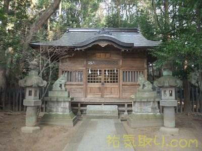 二荒山神社26