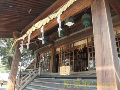 二荒山神社36
