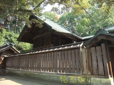 二荒山神社37