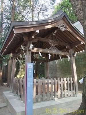 二荒山神社60
