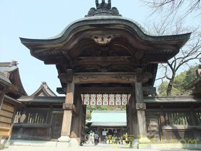 二荒山神社72