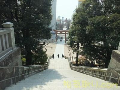 二荒山神社89