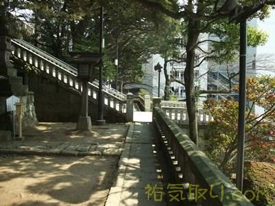 二荒山神社96