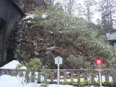 榛名神社104