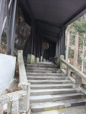 榛名神社47