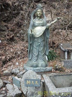 榛名神社54