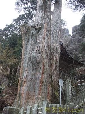 榛名神社64