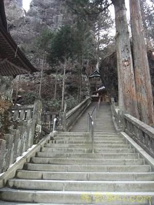 榛名神社68