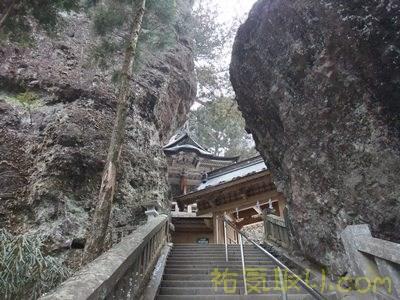 榛名神社75