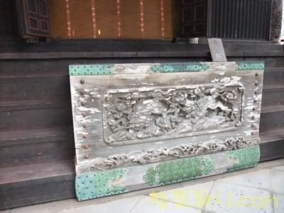 榛名神社97