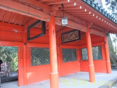 箱根神社53