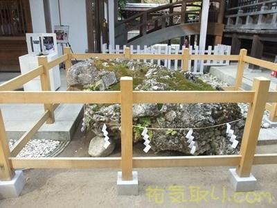 武田神社37
