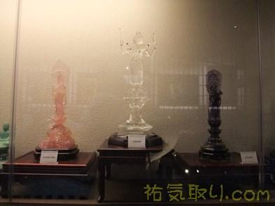昇仙峡33