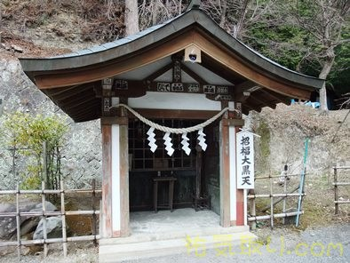金櫻神社20
