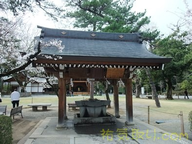 武田神社24