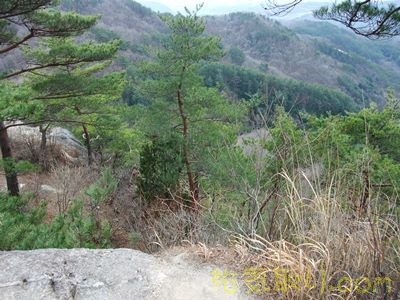昇仙峡21